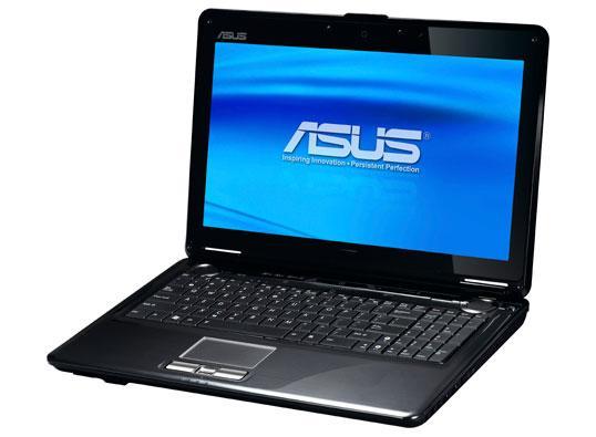 ASUS-M60J